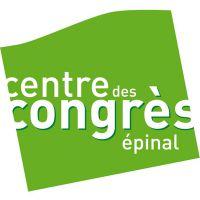 Centre Des Congrès D'epinal Épinal