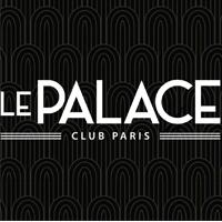 Le Palace Club Paris