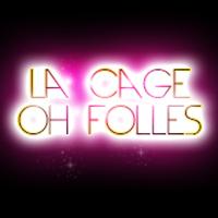 La Cage Oh Folles Montargis