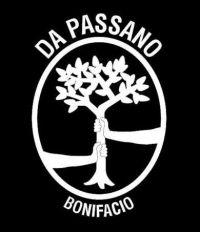 Da Passano Bonifacio Bonifacio