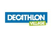 Decathlon Village Lavau Lavau