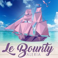 Le Bounty Before Club Aleria