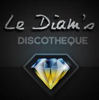 Le Diam's Montlucon