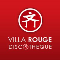 La Villa Rouge Lattes