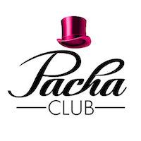 Le Pacha Club Louveciennes