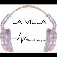 La Villa Discothèque Bouaye