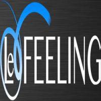 Le Feeling - Tours Tours