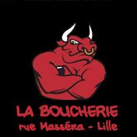 Club La Boucherie Lille