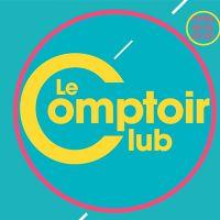 Le Comptoir Club Six Fours les plages