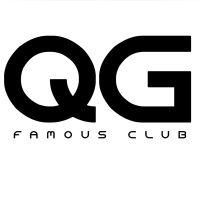 Qg - Famous Club Solliès-Pont