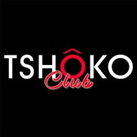 Le Tshoko Club Epinal