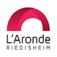 L' Aronde Riedisheim