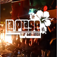 La Plage [bar Ambiance] Lille