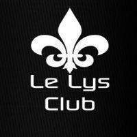 Le Lys Club Dammarie les lys