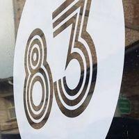 Club 83 Marseille
