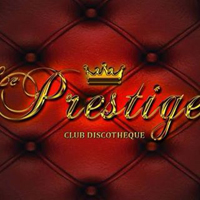 Prestige Club Joué-Lés-Tours