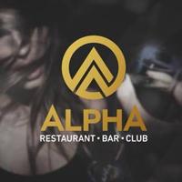 Alpha Club Colmar