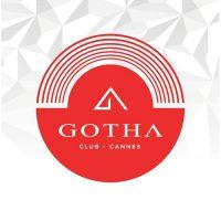 Gotha Club - Cannes Cannes
