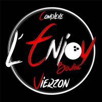 Complexe L'enjoy Bowling Vierzon