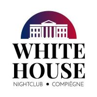 White House Club Compiègne