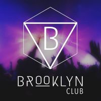 Brooklin Club Toulouse