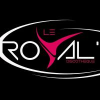 Le Royal's Toulouse