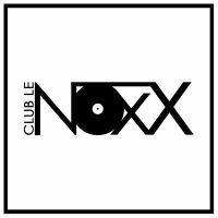 Le Noxx Ecrouves