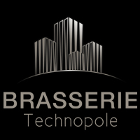 Brasserie Technopole Ollioules