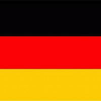 Autres [allemagne] Evenements Allemagne