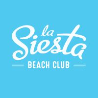 La Siesta Beach Club Antibes
