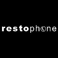 Le Restophone Montpellier