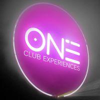 One Club Brest