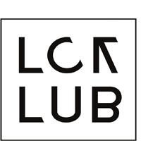 Lc Club Nantes