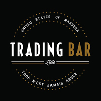 Trading Bar Lille