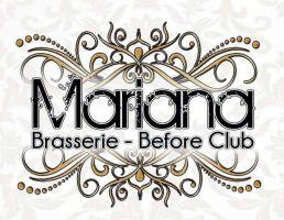 Mariana Bastia  Bastia
