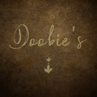 Doobie's PARIS