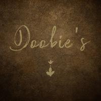 Doobie's PARIS