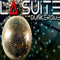La Suite Dunkerque Dunkerque