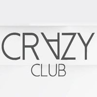 The Crazy Club Amnéville Amneville