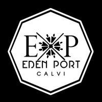 L'eden Port Calvi  Calvi