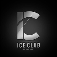 Ice Club Toulouse