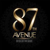 87th Avenue Amiens