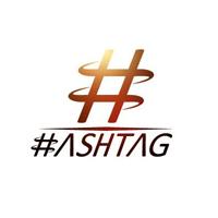 Le Hashtag Amiens