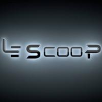 Scoop Discothèque Cangey