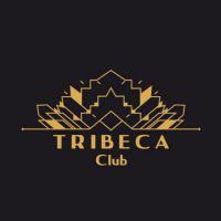 Tribeca Club Bastia