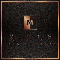 Mille | Club & Events Bernolsheim