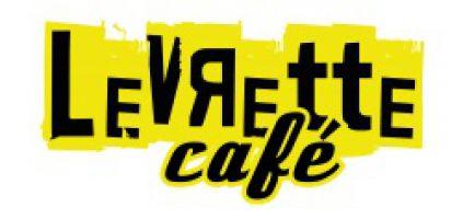 Levrette Café Nantes