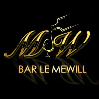 Le Mewill Angers