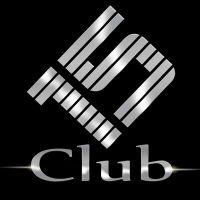 15 Club Paris