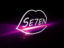 Seven Club Brie compte robert